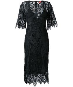 Manning Cartell | Point Taken Dress