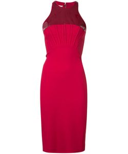 Antonio Berardi | Rear Zip Dress Size 40