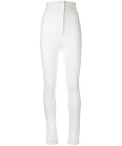 Haider Ackermann | Skinny Trousers Women