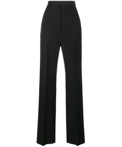 Haider Ackermann | High-Waister Suit Trousers