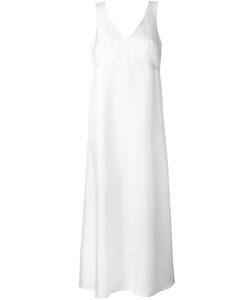 Cherevichkiotvichki | V-Neck Dress M