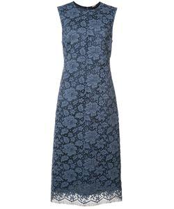 Adam Lippes   Lace Dress