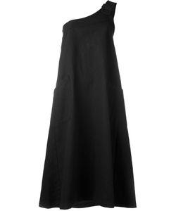 Société Anonyme | Asy Work Dress