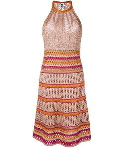 M Missoni | Loose Knit Dress