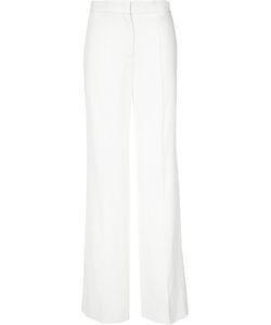 Derek Lam | Wide Leg Trousers