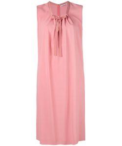 Agnona   Sleeveless Dress 46