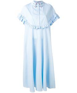 Vivetta | Impala Shirt Dress Women 40