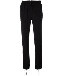 Paco Rabanne | Elasticated Waist Sweatpants Size 38