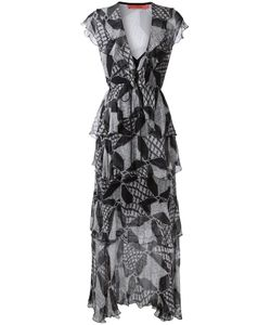 Manning Cartell | Constellations Maxi Dress 6