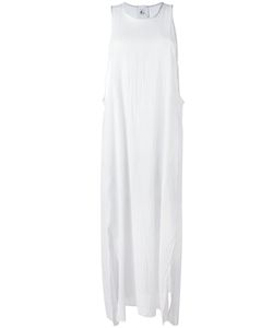 Lost And Found Rooms | Lost Found Rooms Long Sleeveless Dress