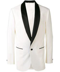 Versace | Tuxedo Jacket Size 52