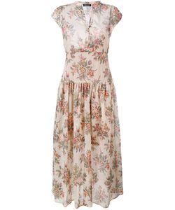 Twin-Set   Pleated Dress Size 44