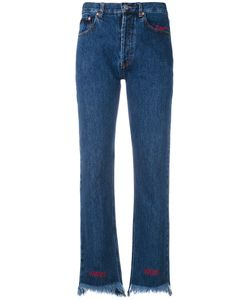Forte Couture   Lovers Haters Jeans