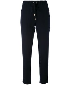 Alexandre Vauthier | Casual Trousers