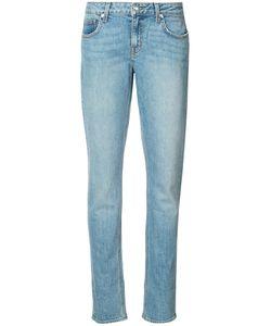 Derek Lam 10 Crosby | Straight Jeans