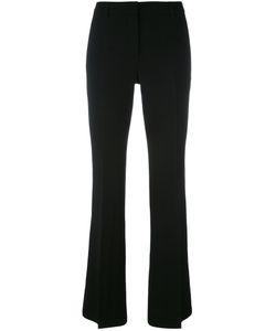 L'Autre Chose | Flared Trousers Women 40