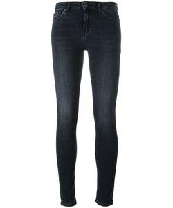 Blk Dnm | Skinny Jeans Size 29