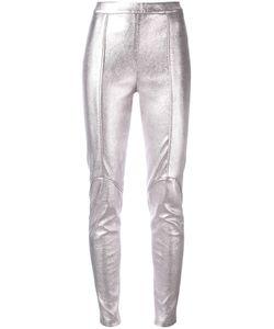 A.F.Vandevorst   Podium Trousers 38