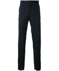 Maison Kitsuné | Slim Fit Trousers Men