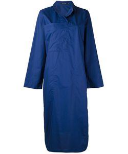 Sofie D'hoore | Depot Shirt Dress