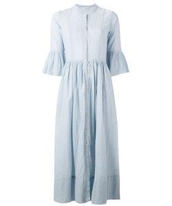 Ulla Johnson | Irene Dress Size 4