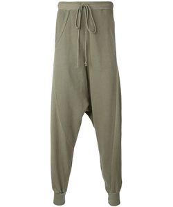 Lost And Found Rooms | Lost Found Rooms Over Drop-Crotch Trousers