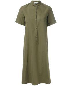 Société Anonyme | Long Shirt Dress Xs