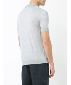 Orley   Classic Polo Shirt S