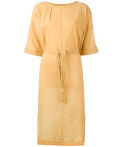 Humanoid | Waist-Wrap Dress Size Xs