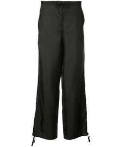 Maharishi | Tailored Trousers 12