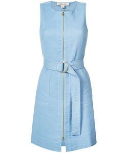 Diane von Furstenberg | Denim Dress