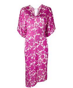 Christian Wijnants | Print Dress