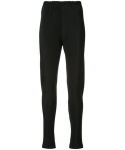 Peter Cohen | Slim-Fit Trousers Size Large
