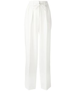 Lala Berlin | Alice Trousers Xs Polyester