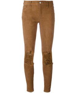 Ash | Daydream Skinny Trousers