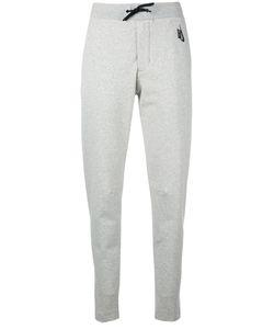 Nike   Tapered Sweatpants S