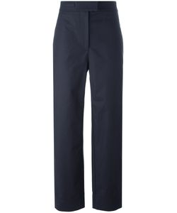 Cédric Charlier | Cropped Pants Size 44