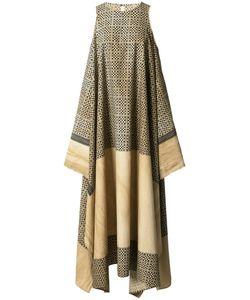 Uma Wang | Anuli Dress M