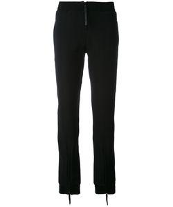Paco Rabanne | Zip Detail Track Pants