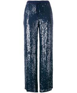 P.A.R.O.S.H. | P.A.R.O.S.H. Sequin Trousers Size Xs