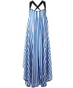 By Malene Birger | Striped Dress