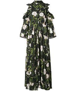 Vivetta | Cold Shoulder Dress