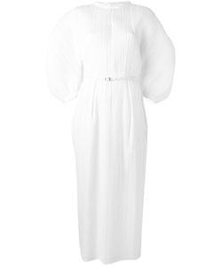 Jil Sander   Carillon Dress 34