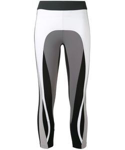 No Ka' Oi | Sports Performance Leggings Women
