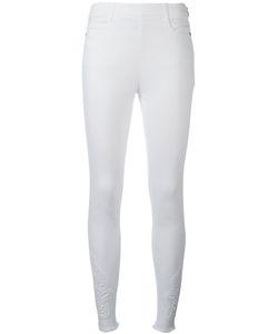 Ermanno Scervino | Skinny Trousers 40