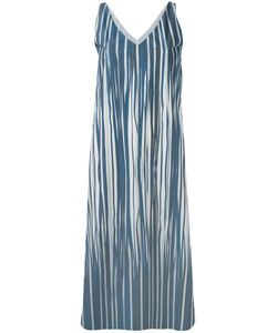 Stephan Schneider | Irritation Dress M
