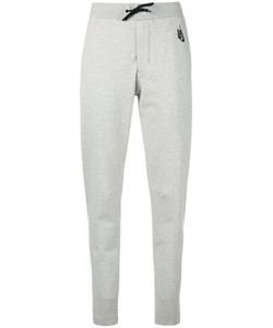 Nike | Tapered Sweatpants