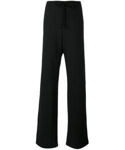 Raf Simons   Jogging Track Pants Size Medium