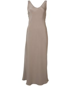 Peter Cohen | Long Dress Size Medium