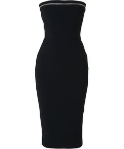 Alex Perry | Flared Dress Size 6